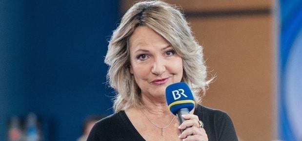 Marianne Kreuzer Krankheit 1