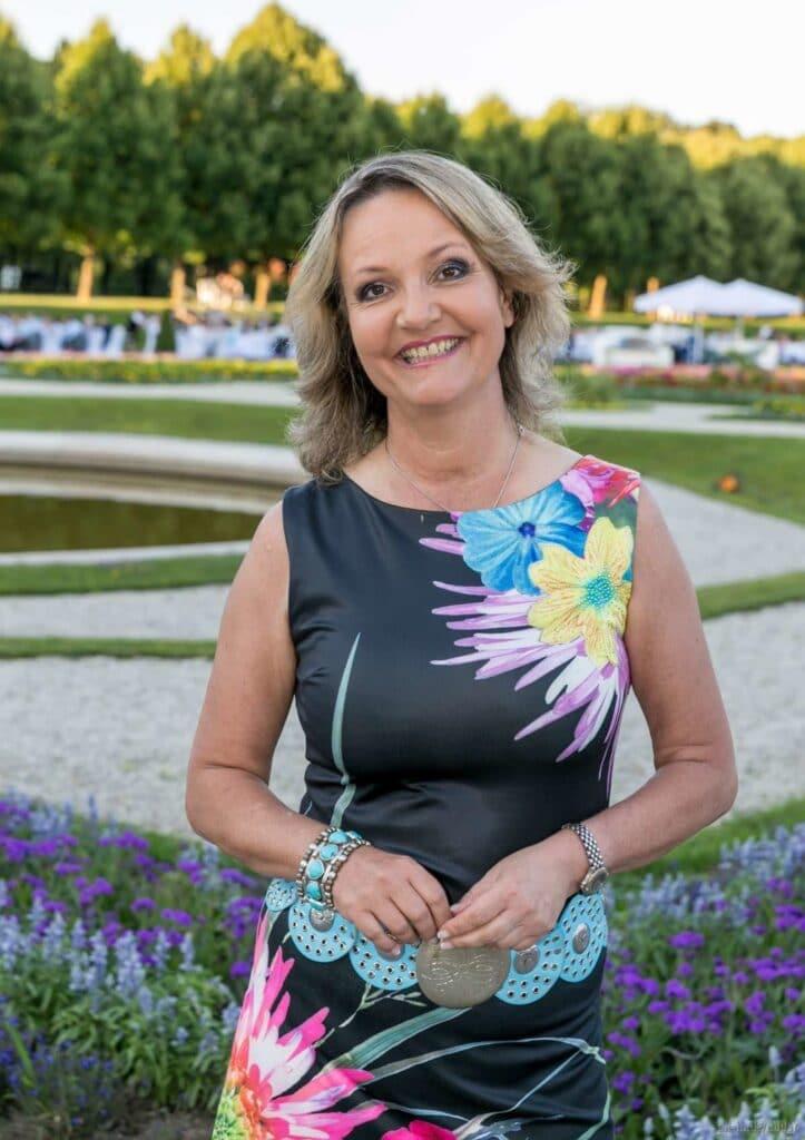 Marianne Kreuzer Krankheit 2