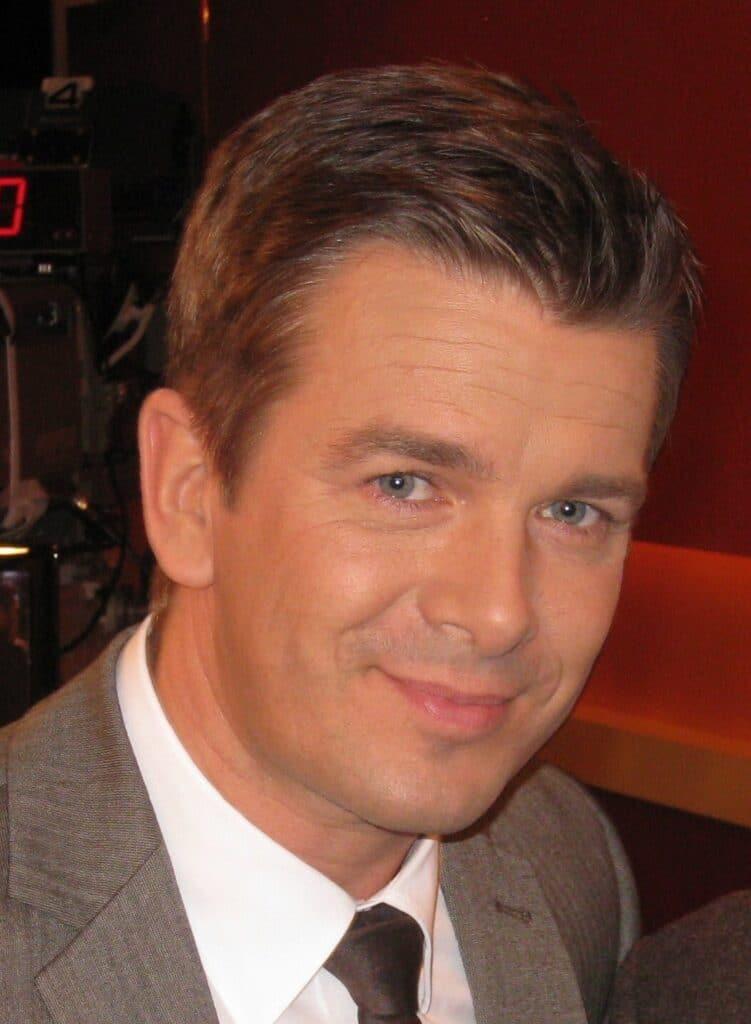 Markus Lanz Alter 2
