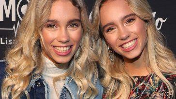 Lisa Und Lena Alter 2