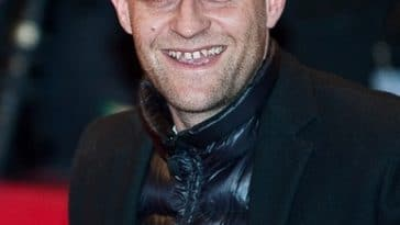 Jurgen Peter Vogel Vermogen